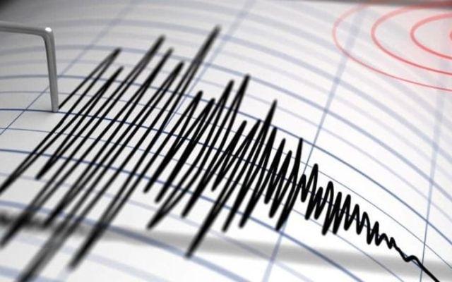 Cutremur de 5,2 grade pe scara Richter, produs în România