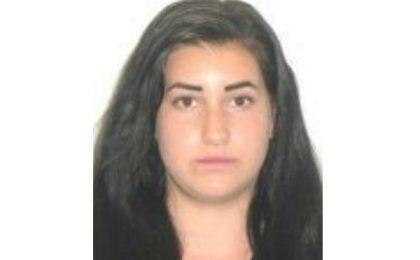 Fată de 14 ani, dată dispărută. Poliţia cere sprijinul populaţiei