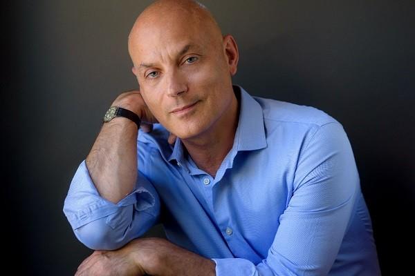 Online şi live despre ''Cei dispăruți...'' de Daniel Mendelsohn