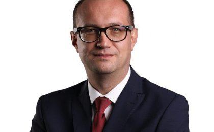 """Senatorul Dogariu: """"Există soluții pentru combaterea creșterii prețurilor la energie electrică și gaze naturale"""""""