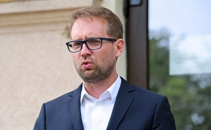 Fritz: Cer Guvernului ca persoanelor care s-au vaccinat să nu le fie aplicate restricțiile, în Timișoara și peste tot în țară