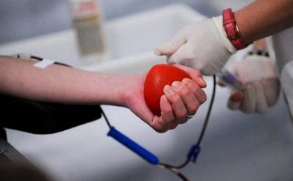 """Academia Mămicilor din Timişoara derulează o campanie de donare de sânge pentru copiii internaţi la Secţia de Hemato-Oncologie a Spitalului """"Louis Ţurcanu"""""""