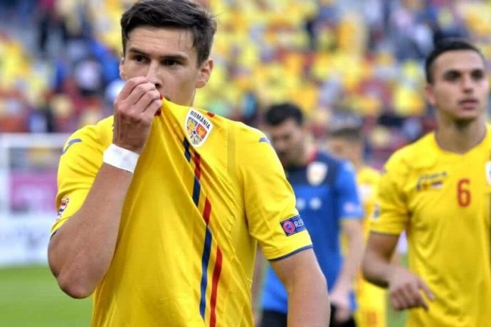 Timișoreanul Dorin Rotariu a fost depistat cu Covid-19 și a părăsit cantonamentul echipei naționale