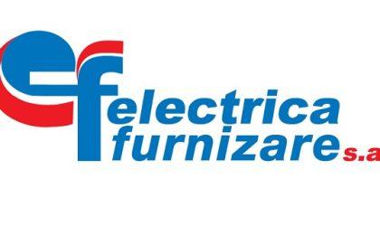 Cel mai mare furnizor de energie electrică vine în județul Timiș!