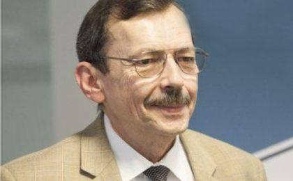 Timișoreanul Emilian Popovici spune că valul 4 al noului coronavirus va fi scurt, dar foarte puternic