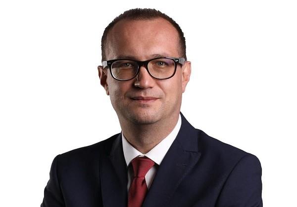 """Senatorul Dogariu, semnal de alarmă: """"Prețurile cresc și valul 4 ne bate la ușă. Există soluții, dar PNL se ocupă de alegerile din partid"""""""