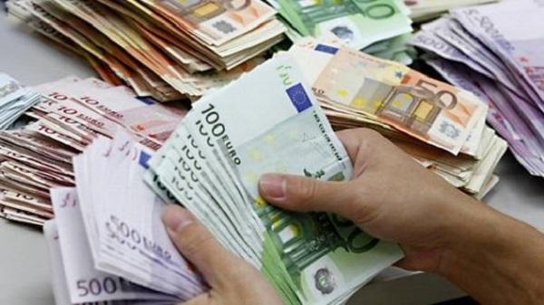Ajutoare de stat de zeci de milioane de euro pentru firmele de construcții