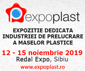 expoplast