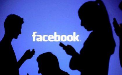 Facebook a căzut complet luni seară, în toată lumea / Probleme și cu WhatsApp și Instagram / Anunțul companiei