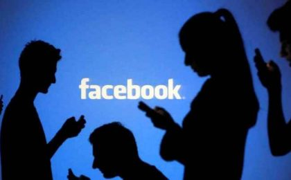 Facebook va înlătura postările ce conțin leacuri false și alte dezinformări despre coronavirus