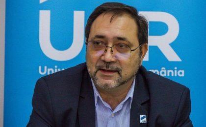 Nicu Fălcoi, propus ministru al Apărării în viitorul guvern