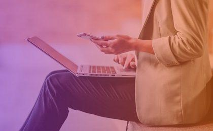 Taxă suplimentară pentru comenzi non-electronice, de la 1 august. Cum poate fi evitată