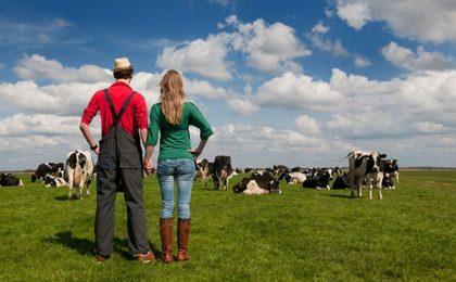 Micii fermieri pot pune mâna mai ușor pe 15.000 de euro