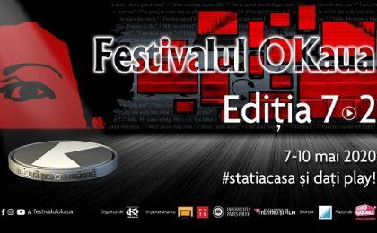 festivalul okaua