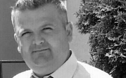 Un angajat de la Ambulanţă a murit de Covid la doar 41 de ani