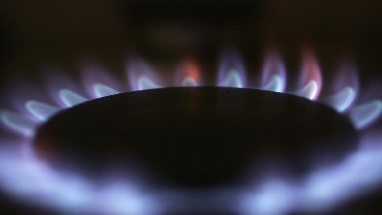 Scumpire masivă a gazelor de la 1 iulie pentru populația care nu a ales nimic la liberalizare