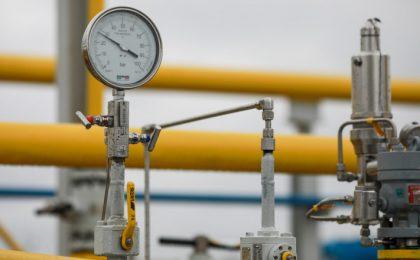 Situație dramatică la Timișoara! E.On oprește furnizarea de gaze naturale către Colterm