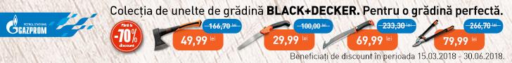 banner-gazprom