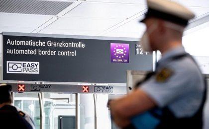 Oficial: A început al patrulea val al pandemiei în Germania