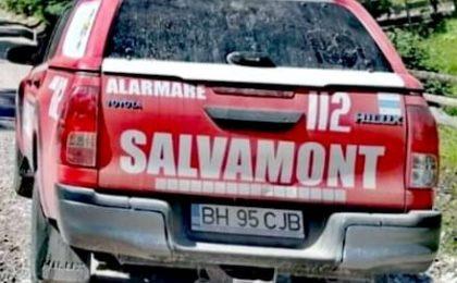 Grav accident de ATV în vestul țării - două victime, una decedată