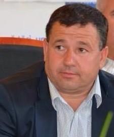 Gemenii golului din Dumbrăvița, prinși în ofsaid după ce au ieșit de pe teren