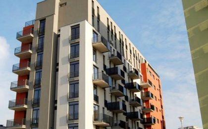 Preţurile apartamentelor continuă să crească în Timişoara şi celelalte mari oraşe