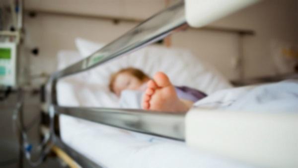 O Fetiță De Nouă Ani S A Stins La Spitalul De Boli Infecțioase Din
