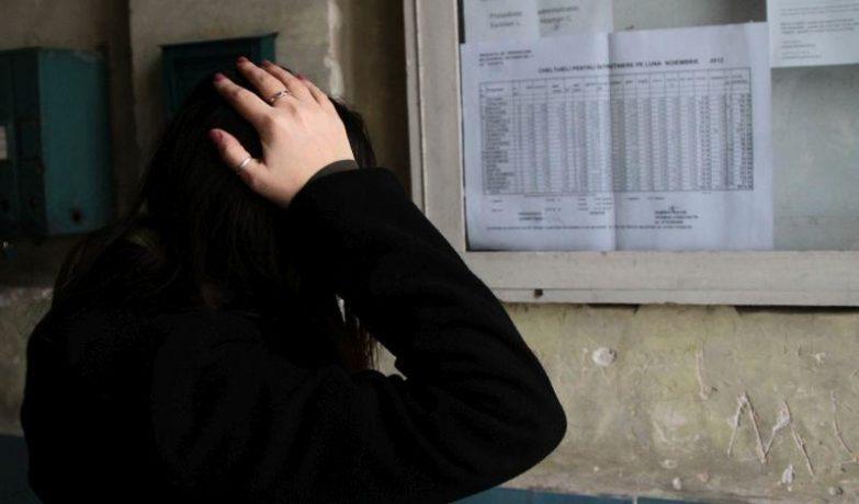 Cum se afișează corect listele de cheltuieli lunare în asociațiile de proprietari din Timişoara, în conformitate cu reglementările GDPR