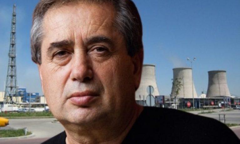 Ioan Niculae a fost condamnat la 5 ani de închisoare cu executare! Decizia este definitivă