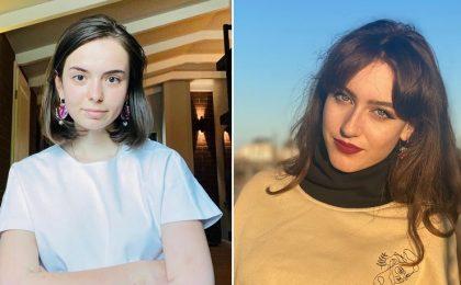 Timișoara are cu ce se mândri! Ioana și Mara vor reprezenta România la Olimpiada Internațională de Economie
