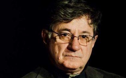 A murit Ion Caramitru. Actorul avea 79 de ani