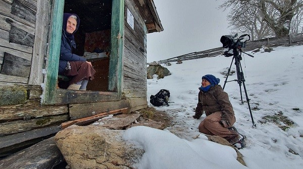 Timişoara câştigă, în premieră pentru România, unul dintre cele mai importante premii de televiziune din Europa