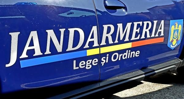 Carantină în 13 localităţi din Timiş. Mesaj de ultimă oră de la Jandarmerie