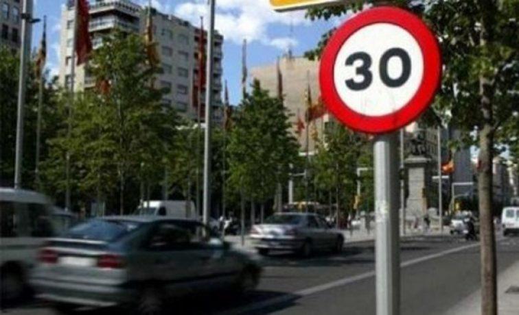 Propunerea OMS pentru România: 30 km/oră, viteza maximă admisă în orașe. Ce spun șoferii