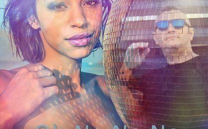 """""""Oh Na Na Na"""" este titlul celui mai recent single lansat de timișoreanul LocoDJ (video)"""