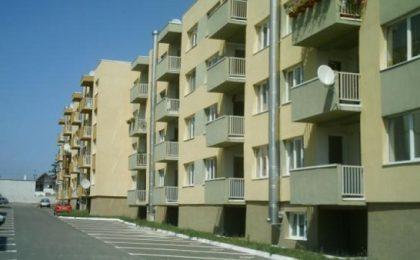 Prețurile locuinţelor au crescut în Timişoara şi în luna august