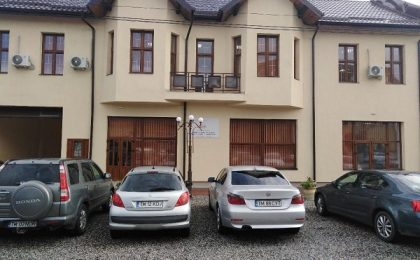 Se întâmplă în Timiș: fotografi pentru imaginea comunei
