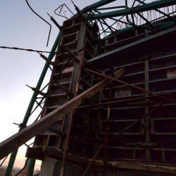 macara turcanu 250x250 Socant! Ce s a intamplat la spitalul de copii din Timisoara?
