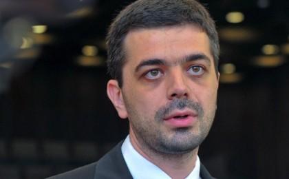 Peste 40 de angajați ai Consiliului Județean Timiș, puși pe liber