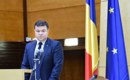 Deputatul Marilen Pirtea: Nepricepere sau inconștiență? Împovărarea cetățenilor Timișoarei cu taxe majorate este o masură nu doar punitivă, ci și greșită economic