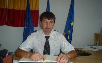 Surpriză de proporții la alegerile primarilor din Timiș!