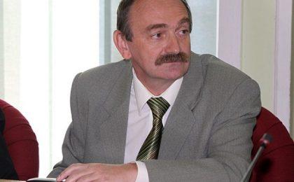 Zoltan Marossy a murit