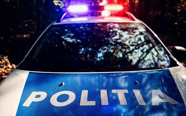 Fată de 13 ani, trimisă singură în Austria, în vizită la rude, cu autocarul. Minora nu a mai răspuns la telefon
