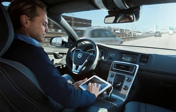 Timișoara și Cluj-Napoca ar putea deveni piețe de testare pentru maşinile autonome