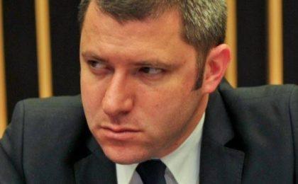 PSD Timișoara: Coaliția USR-PNL le pregăteşte timișorenilor două lovituri financiare crunte