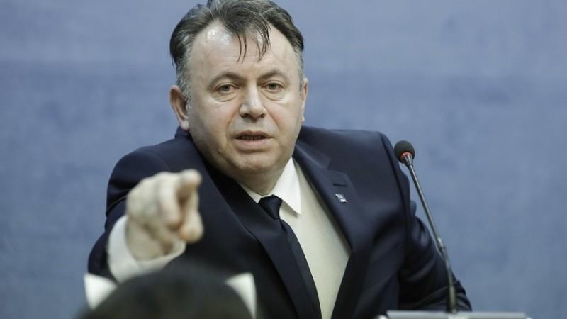 Nelu Tătaru avertizează că restricţiile nu vor întârzia să apară