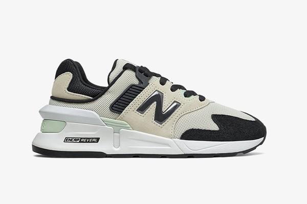Cei mai buni pantofi pentru alergare