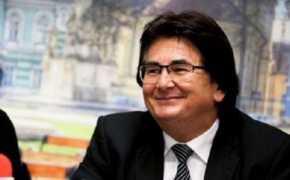 Robu deschide o portiţă primarilor din PSD. Unii edili stau cu bagajele făcute