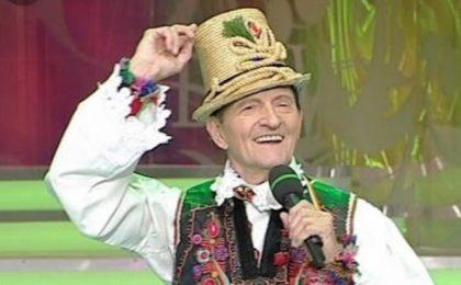 Doliu în lumea muzicii populare: Nicolae Sabău, răpus de coronavirus, la 91 de ani