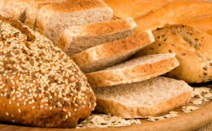 Prețurile alimentelor, în creștere pentru a cincea lună consecutiv